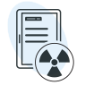 Radioactive Material Use